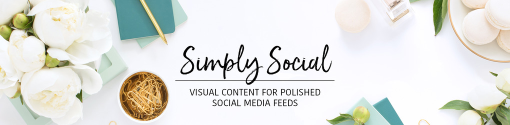 Simply Social
