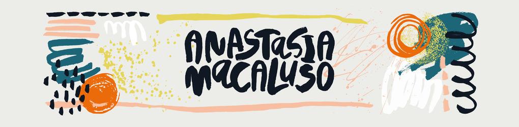 Anastasiia Macaluso