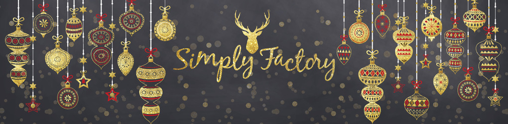 Simply Factory