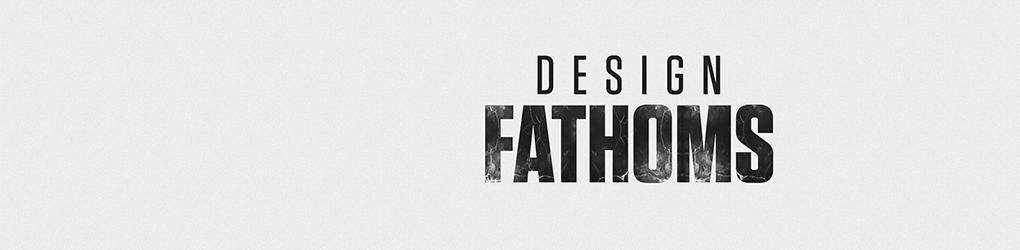 DesignFathoms