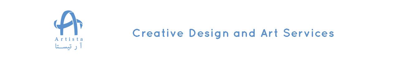 ArtistaKw