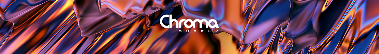 Chroma Supply
