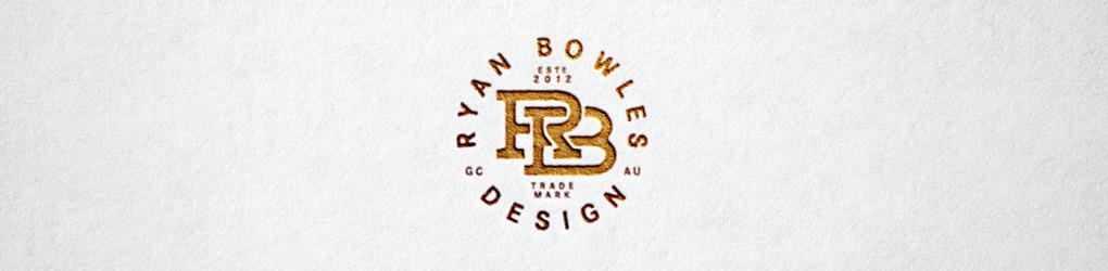 RyanBowlesDesign