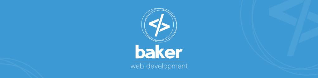 BakerWebDev