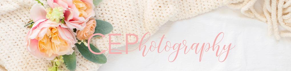CEPhotography