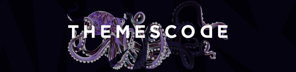 ThemesCode