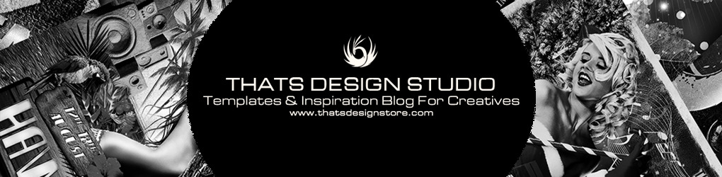 Thats Design Store II