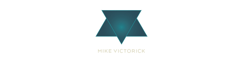 mikevictorick