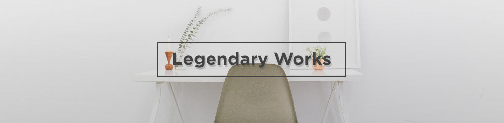 Legendary Workshop