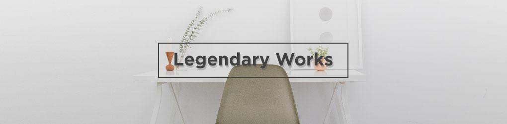 LegendaryWorks