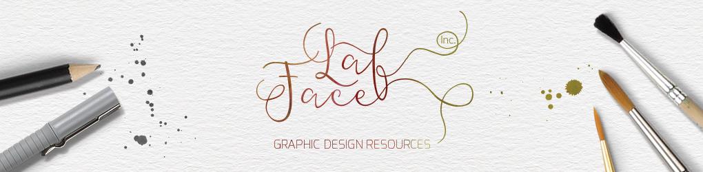 Face Lab Inc.