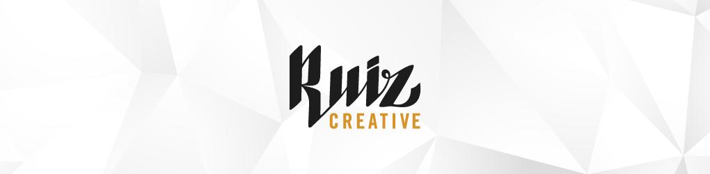 Ruiz Creative