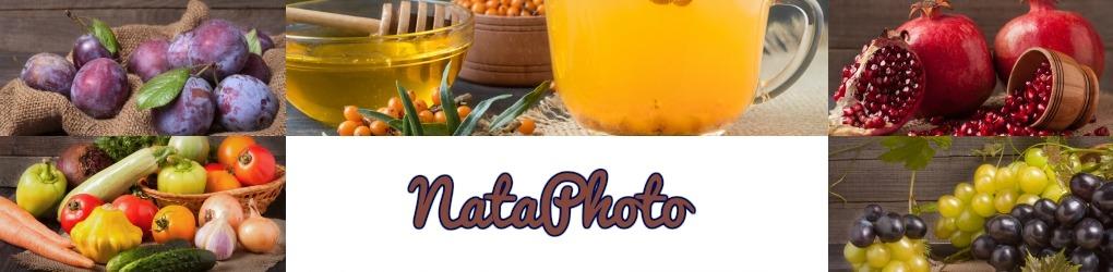 NataPhoto