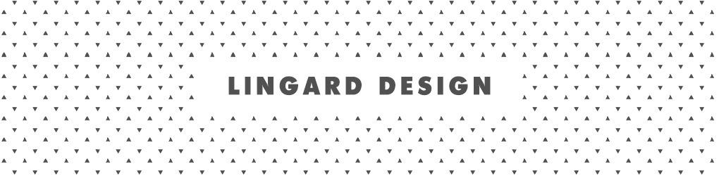 lingard design