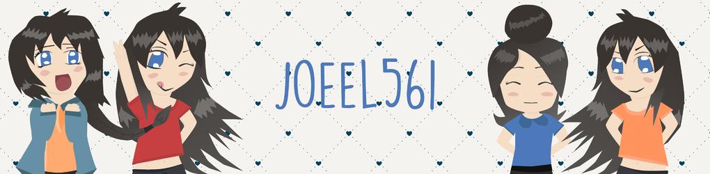 joeel561