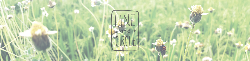 lineandcircle
