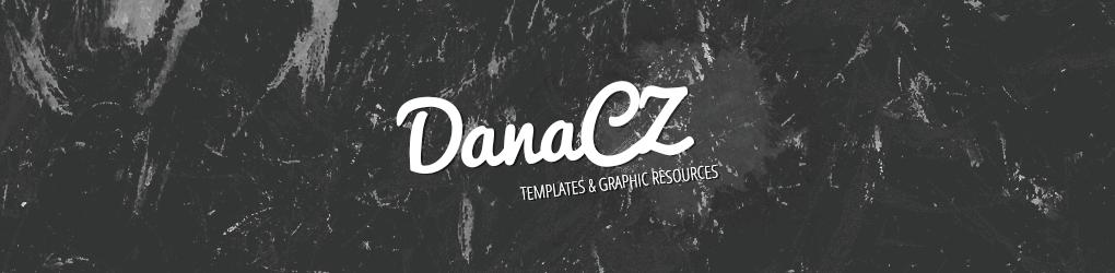 DanaCZ