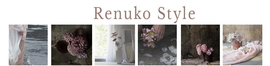 Renuko Style