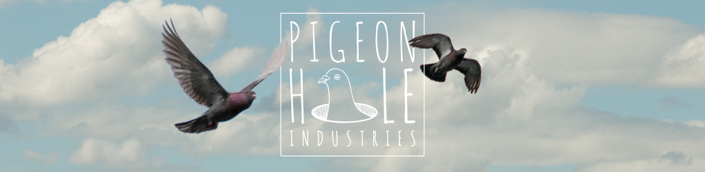 Pigeonhole Industries