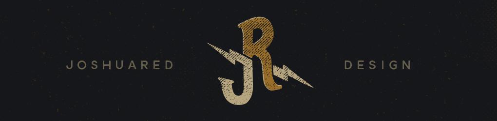 JoshuaRed Design