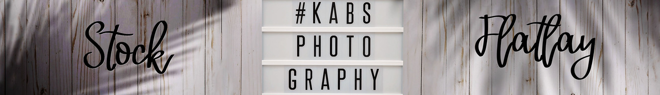 KABSPHOTOGRAPHY