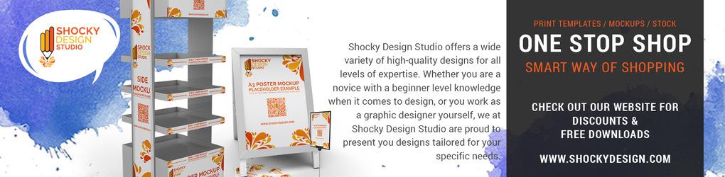 Shocky Design Studio