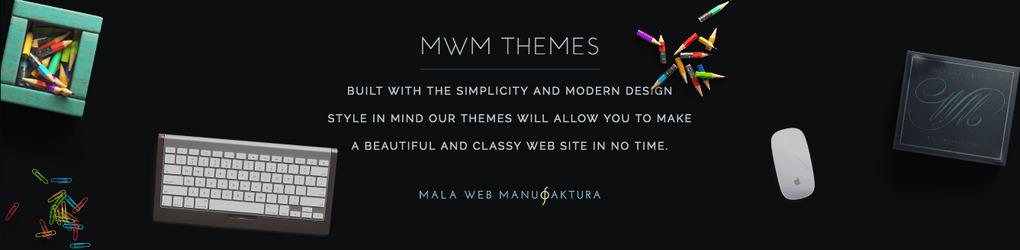 mWm Themes