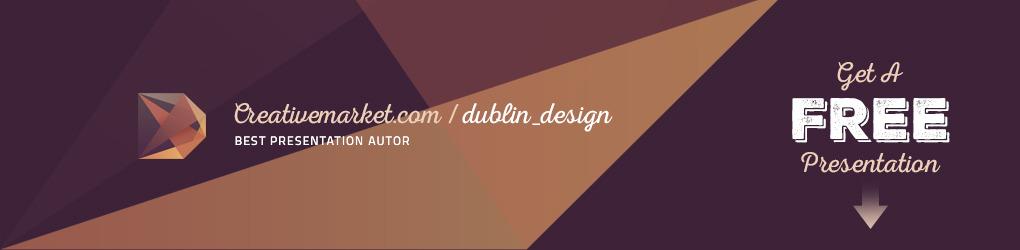 Dublin_Design