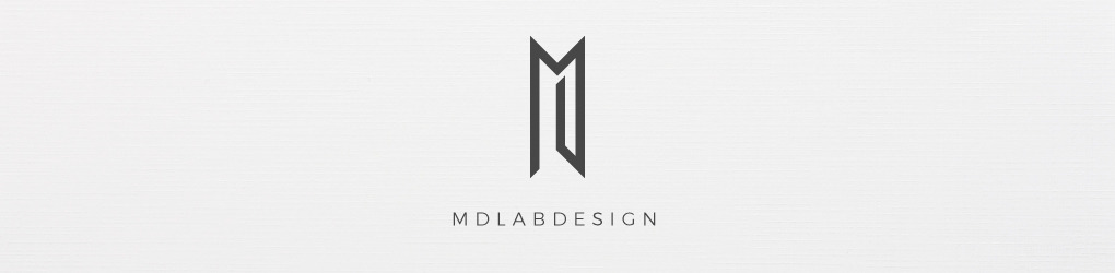 mdlabdesign