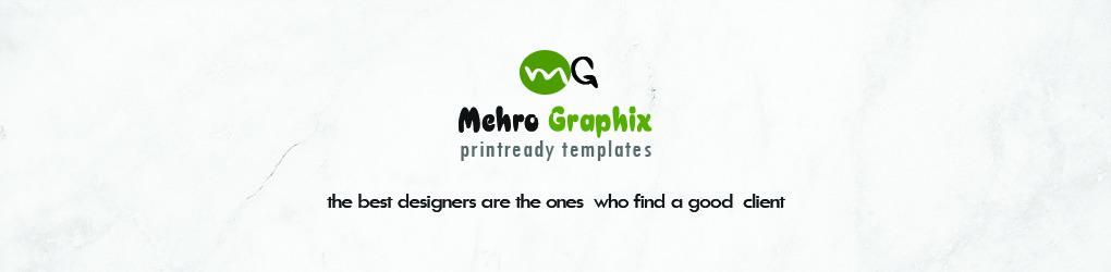 Mehrographix