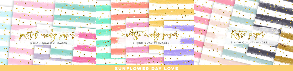 Sunflower Day Love