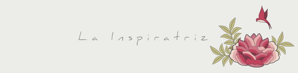 La Inspiratriz