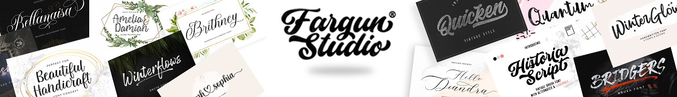 Fargun Studio