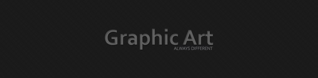 Graphic_Art