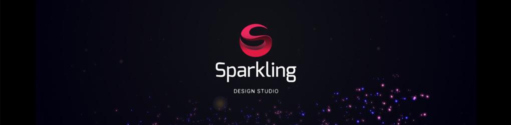 Sparkling_Design