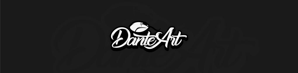 DanteArt