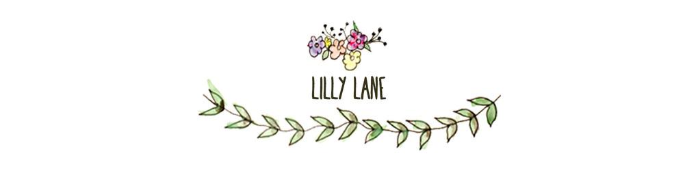 Lilly Lane Market