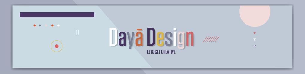 Dayā Design