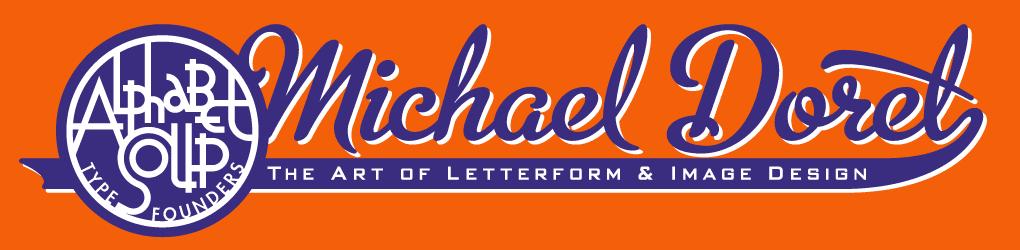 MichaelDoret/AlphabetSoup