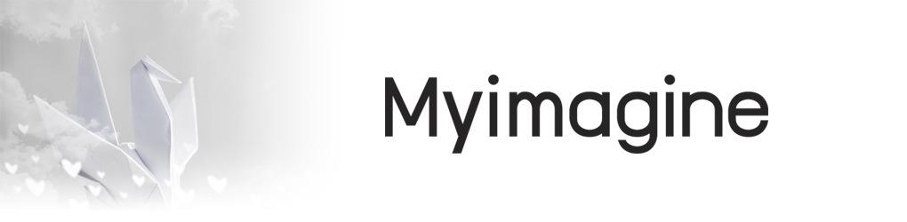 Myimagine