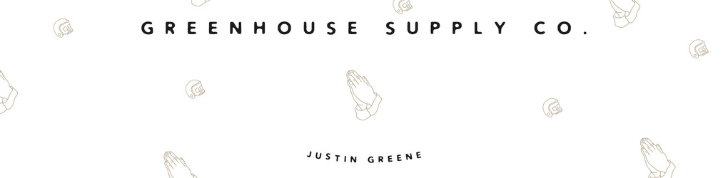 Greenhouse Supply Co