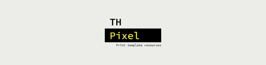 TH Pixel