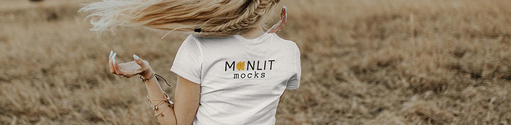 Moonlit Mocks