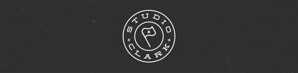 studio clark
