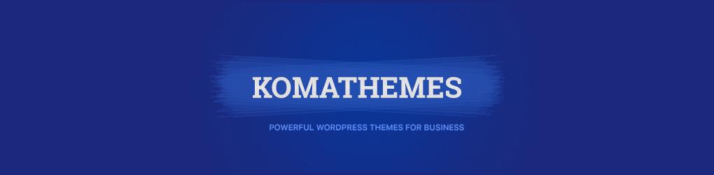 Komathemes