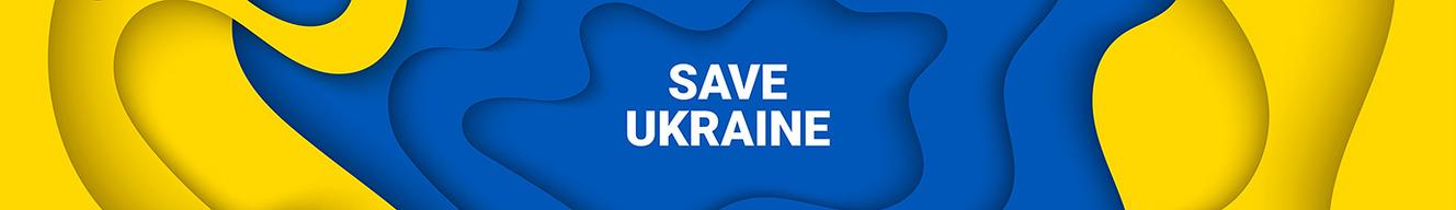Akimo Mia
