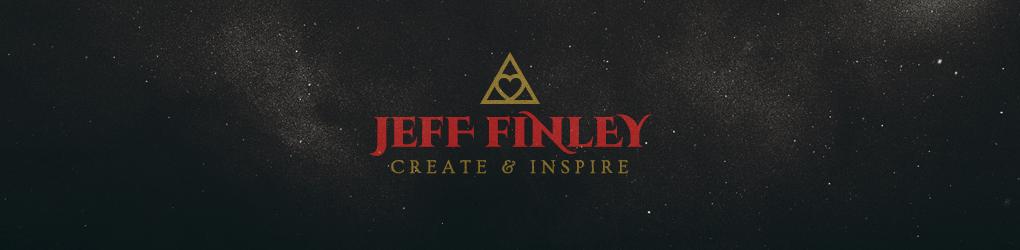 Jeff Finley