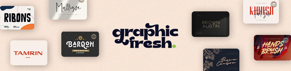 Graphicfresh