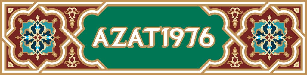 Azat1976