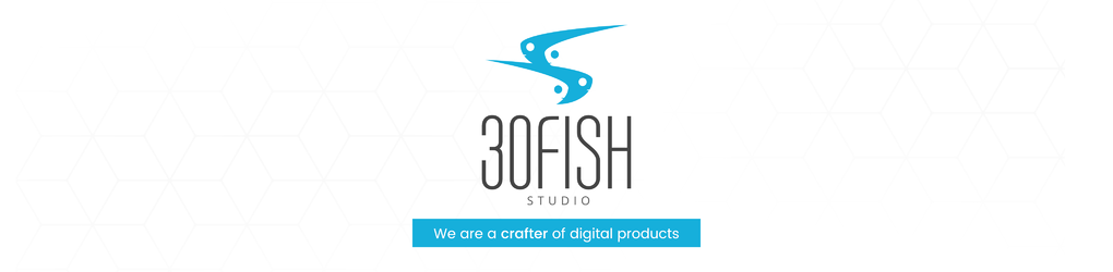 30Fish